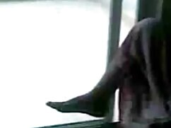 एक काले मुर्गा के साथ प्यार हिंदी सेक्सी एचडी मूवी वीडियो करना