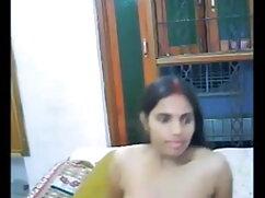 लाल मोज़ा में श्यामला के लिए महान सेक्सी मूवी हिंदी फिल्म गुदा सेक्स