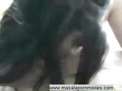 रूसी पत्नी सेक्सी मूवी वीडियो हिंदी में गड़बड़ सह शॉट