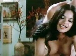 युकी बस्टी ने लंड को इतनी अच्छी सेक्स मूवी एचडी में तरह से चूसा