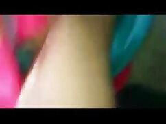 गुदा सेक्सी वीडियो मूवी कॉम ३३