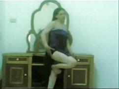हॉटी सेक्सी हिंदी वीडियो मूवी को बट-बीइंग पसंद है