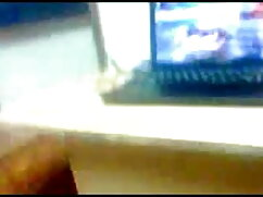 आमेटेर हॉट सेक्स सेक्सी वीडियो फुल मूवी