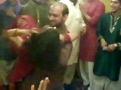 हेयरपुलिंग जुनून भाग 1 का 2 वीडियो सेक्सी हिंदी मूवी