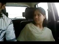 रेडहेड मिल्क काम करता है हिंदी वीडियो सेक्सी मूवी उसकी हेरी पुसी