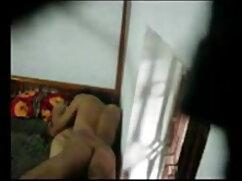 फेशियल, फेशियल, और अधिक फेशियल हिंदी हद सेक्सी मूवी 2