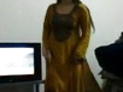 शुद्ध XXX फिल्म गोरा सुनहरे बालों वाली लड़की सेक्सी में हिंदी मूवी विक्टोरिया ग्रीष्मकाल