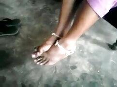 किशोर कैसिया बड़ा संकलन हिंदी मूवी का सेक्सी वीडियो 3
