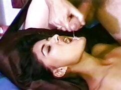 एमेच्योर हिंदी मूवी सेक्सी वीडियो युगल सेक्स