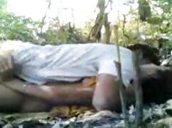 सुंदर संचिका टैटू बेब हिंदी वीडियो सेक्सी मूवी मुश्किल मुर्गा हो जाता है