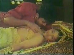 दो हिंदी मूवी सेक्सी वीडियो गर्म लड़कियां त्रिगुट पर गुदा सेक्स मिला