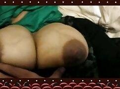 शारीरिक प्रमुख भी देता हिंदी सेक्सी पिक्चर फुल मूवी वीडियो है