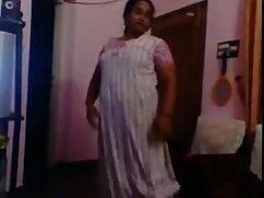 Bourgeoises वीडियो सेक्सी हिंदी मूवी