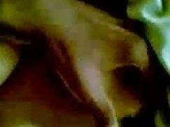 चमकदार तंग गधा हिंदी मूवी सेक्सी वीडियो २