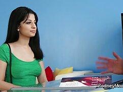 बड़े मम्मे! 15 (Mz पेंडोरा) अंतिम हिंदी में सेक्सी मूवी फिल्म ???