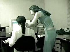 गर्म शौकिया अश्लील 2 में गोरा शौकिया एमआईएलए से Handjob सेक्सी मूवी चाहिए हिंदी