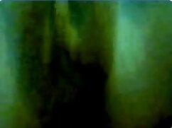 Cezar73 द्वारा सेक्सी मूवी एचडी हिंदी में मोजा महिला हस्तमैथुन