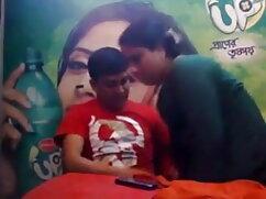 bizzz हिंदी में सेक्सी फिल्म मूवी