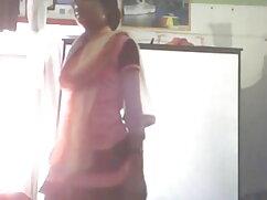 मन पर सेक्सी पिक्चर हिंदी वीडियो मूवी नियंत्रण: ऐशजेसी एपिसोड ०।