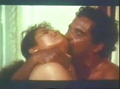 न्युबिल फिल्म्स - सेक्सी मूवी हिंदी फिल्म स्वीट लेस्बियन चूत