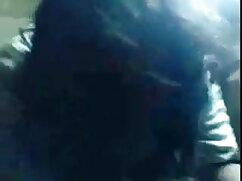 प्रोल पर जेएवी समलैंगिक सेक्सी मूवी पिक्चर हिंदी