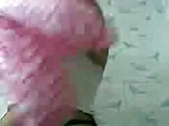 शौकिया सेक्स हिंदी सेक्सी वीडियो मूवी टेप