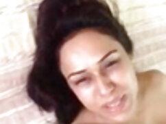 जापानी वीडियो 234 पत्नी वीडियो फुल मूवी सेक्सी हिंदी