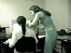 midget sex हिंदी सेक्सी वीडियो फुल मूवी 141214