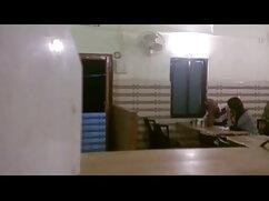 बुकेक वह है जो इन सेक्सी हिंदी मूवी वीडियो में प्यारे छोटे झुग्गियों को खुश करता है