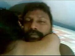 गर्म हिंदी में सेक्सी वीडियो मूवी किशोर kususha