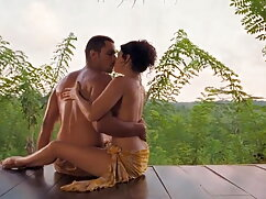 ताम्पा हॉट एमआईएलए चार्ली उसके अच्छे स्तन ऊपर का पीछा करते सेक्सी हिंदी फुल मूवी हैं!