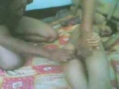 चुंबन HD एक गीला शॉवर में मैला हिंदी वीडियो सेक्सी मूवी फिल्म समलैंगिक चुंबन