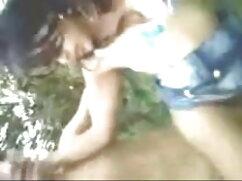 बिग मैन रे सेक्स हिंदी फुल मूवी (पिक # 1311)