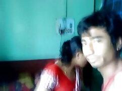 लेस्बियन शू चाट सेक्सी वीडियो हिंदी मूवी में