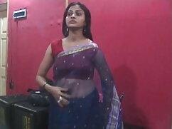 मज़ा 2 एन हिंदी मूवी का सेक्सी वीडियो 15