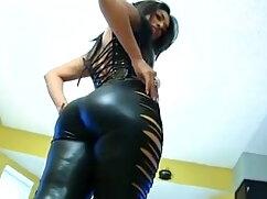हॉट टैटू बेब महान गुदा और सह निगल करता हिंदी मूवी सेक्सी वीडियो है