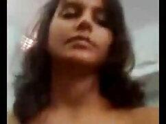 समिट फुल सेक्स हिंदी मूवी में ब्रिटिश फूहड़ समांथा