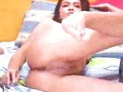 बड़े सेक्सी मूवी दिखाओ सेक्सी स्तनाग्र