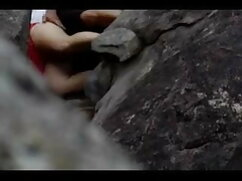 किशोर कैमरे पर वीडियो हिंदी मूवी सेक्सी रगड़ता है