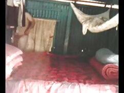 रोबर्टो मालोन ई मारिया डे सांचेज ला गिताना स्कैना में मूवी सेक्सी हिंदी में वीडियो