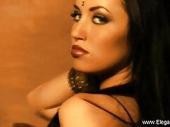 मुझे इस महिला से सेक्सी मूवी मूवी हिंदी में प्यार है