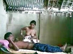 स्वीटी डिल्डो सेक्सी फिल्म हिंदी फुल एचडी
