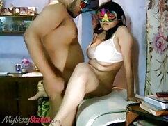 रिसा सेक्स पिक्चर मूवी सेक्स सान