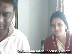 2 सेक्सी वीडियो एचडी मूवी हिंदी में मालकिन ने मेरी गांड तोड़ी