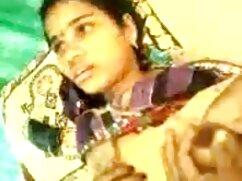मेरा निजी हिंदी सेक्सी मूवी 2 संग्रह १