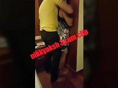 डबल एयरबैग 2 (बड़े स्तन फिल्म) हिन्दी सेक्सी मूवी