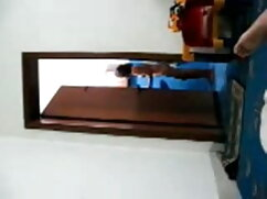 ऑडियो हॉलीवुड सेक्सी हिंदी मूवी के साथ पड़ोसी गर्म moans द्वारा बंगला चाची कमबख्त