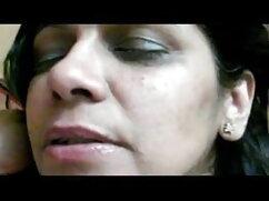 lactamanija - एशियाई माँ सेक्सी मूवी हिंदी में कमबख्त स्तन दिखाते हैं