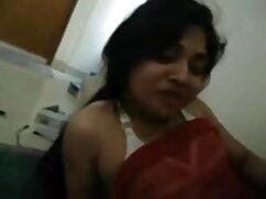 lesbi9 हिंदी सेक्स मूवीस