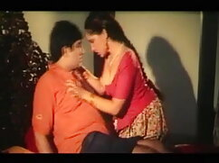 एमए पर हावी हो जाता सेक्सी मूवी पिक्चर हिंदी में है